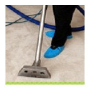 Carpet Cleaning The Woodlands Texasさんの写真