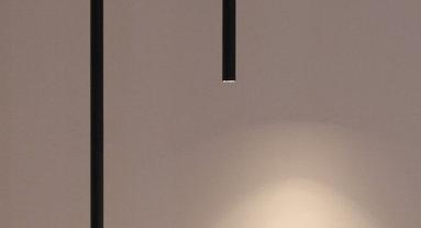 Vendita Lampadari Firenze E Provincia.Negozi Di Illuminazione E Lighting Designer A Firenze Houzz