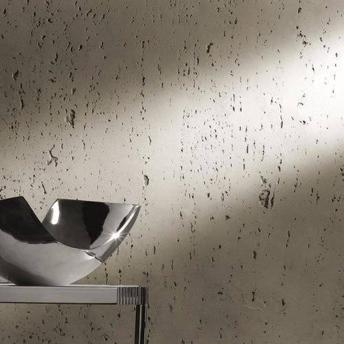 Betontapete Aus Echtem Beton betontapete aus echtem beton piet boon betontapete con dekoration