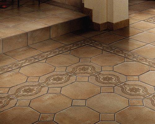 eleganza tiles barcelona porcelain tiles wall and floor tile