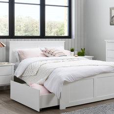 50 Most Popular Modern Beds Bedheads Find Beds Bunk Beds Bed