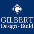 Gilbert Design Build's profile photo