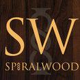 SPIRALWOOD's profile photo