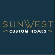 Foto de Sunwest Custom Homes