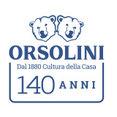 Foto di profilo di Orsolini Cultura Della Casa