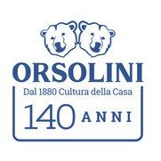 Foto di Orsolini Cultura Della Casa