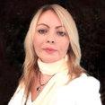 Фото профиля: Татьяна Никитина