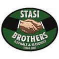 Stasi Brothers Asphalt & Masonry's profile photo