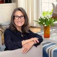 A. Klein Interior Design LLC's profile photo
