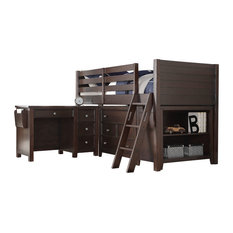 Most Popular Kids Furniture For 2018 Houzz