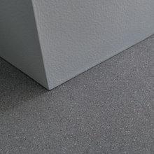 Concrete Details