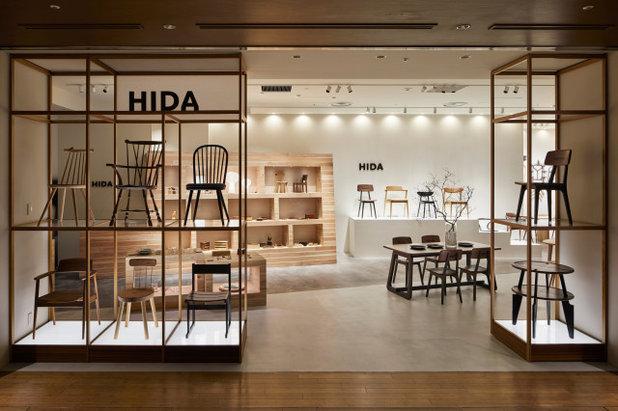 by HIDA