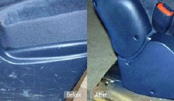 Best 15 Furniture Repair Upholstery Professionals In Effort Pa