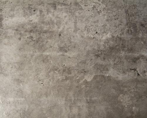 Produkte | Wand - Grundierungen