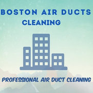 Boston Air Ducts Cleaning's photo