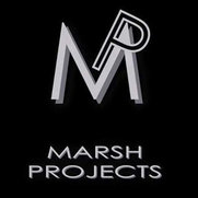 MARSH PROJECTS BUILD AND CONSTRUCT's photo