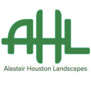 Alastair Houston Landscapes's photo