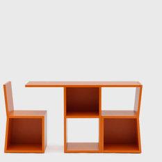 - TRICK for Campeggi - Scrivanie e set scrivania per bambini