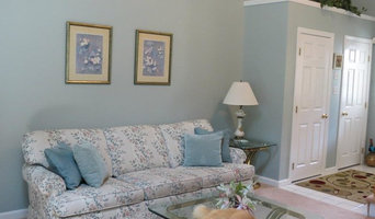 Contact Julie French Interiors 5 Reviews Worcester Countys Expert Custom Interior Designers