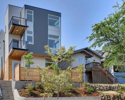 Nw Home Design. Home Care Website Design Imposing Pros Nw Medical ...