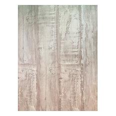 Dekorman Legend AC3 Laminate Flooring, 17.94 Sq. ft., White Antique Wood