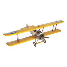 Authentic Models AP502 Sopwith Camel, Large
