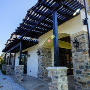 Pillar Building Group, LLC's photo