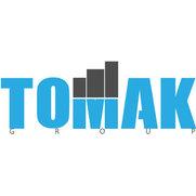 TOMAK group's photo