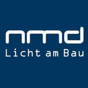 Foto von nmd - Licht am Bau GmbH