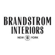 Brandstrom Interiors's photo