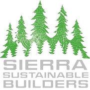 Sierra Sustainable Builders's photo