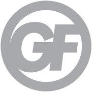 Great Floors Coeur D Alene Id Us 83814