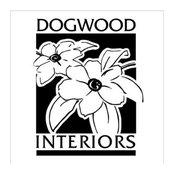 Dogwood Interiors's photo