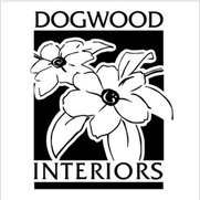 Dogwood Interiors's photo