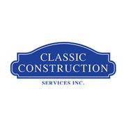 Classic Construction Services, Inc.'s photo