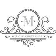 Matei Furniture's photo