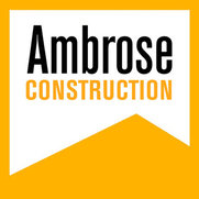 Ambrose Construction Inc.'s photo