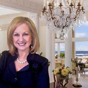Florida Luxury Real Estate by Joyce Marsh's photo