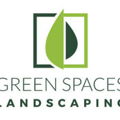 Green Spaces Landscaping's photo