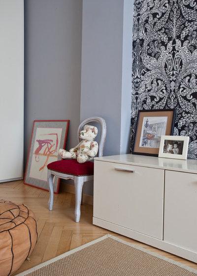 by Юрьева Галина | Interior Design and Decorating |