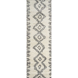 Scandinavian Hall And Stair Runners by Momeni Rugs