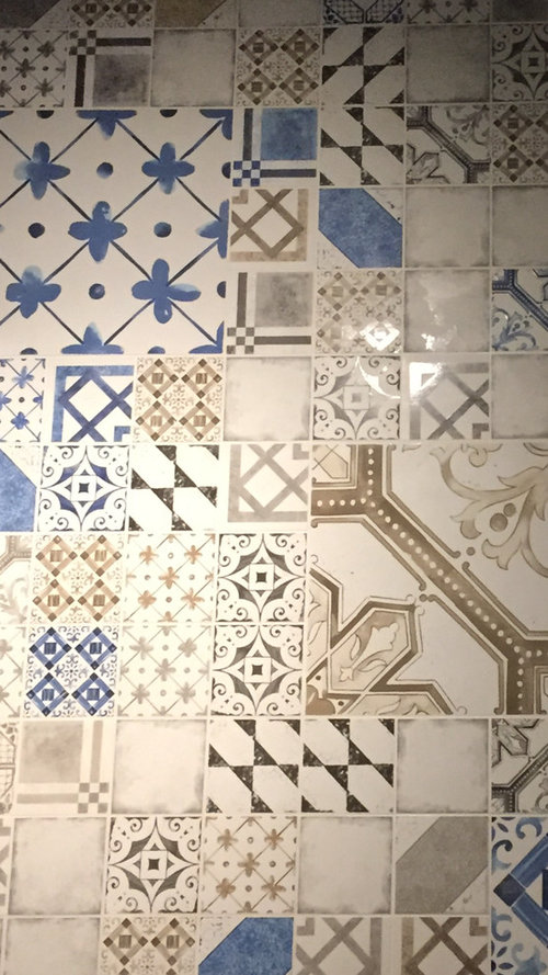 Where Can I Find This Tile