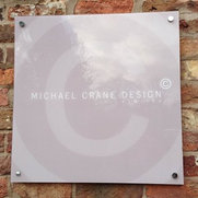 Foto de Michael Crane Design Ltd