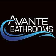 Avante Bathrooms's photo