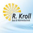 Profilbild von R. Kroll Bad & Wärmetechnik