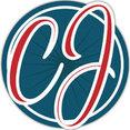 CJ Appliance Repair Tulsa's profile photo