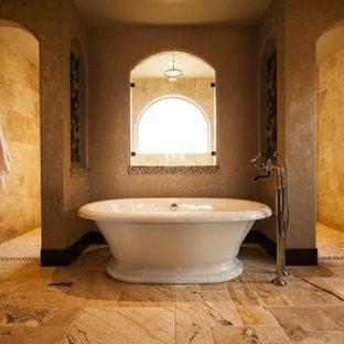 25 best mediterranean bathroom ideas & decoration pictures