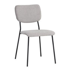 Imogen-dining-chair-polo-club-stone