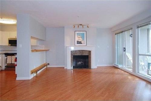 Furniture Color For Light Blue Walls