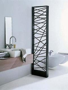 Consigli per disposizione bagno - Posizione sanitari bagno ...